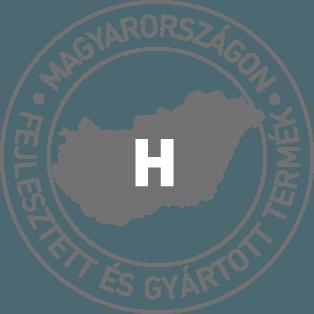 Magyarorszagon fejlesztett termek HU