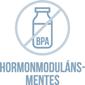 Hormonmoduláns mentes