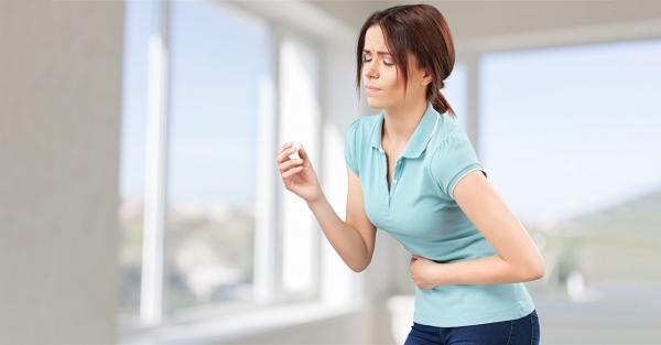 súlycsökkenést okozó emésztési problémák